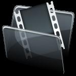 Videotöötluse kiirkursus ehk kuidas muuta ja pikendada teleseriaali introt (1/2)