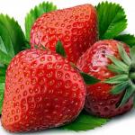 Pannkoogid maasikate ja šokolaadiga