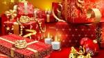 Vapustavad jõuludega seotud taustapildid