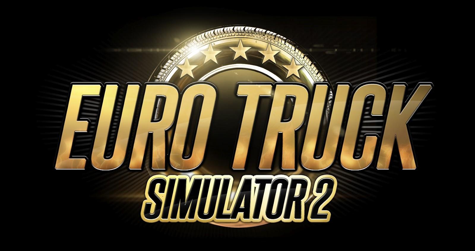 Kahekümne neljas blogipäev (24/100): Kuidas teha skinne mängule Euro Truck Simulator 2?
