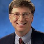 Bill Gatesi 11 soovitust noortele, mida koolis ei õpetata