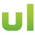 Kuidas vaadata Hulu videosid tasuta Euroopas?
