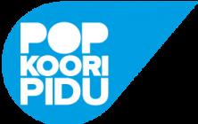 Popkooripidu 2015