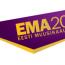 Eesti Muusikaauhinnad 2016