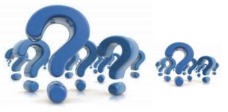 12 küsimust