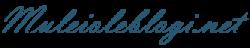 Meob-logo