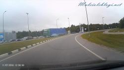Autojuhi-ebaonn