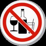 Ei-alkoholile