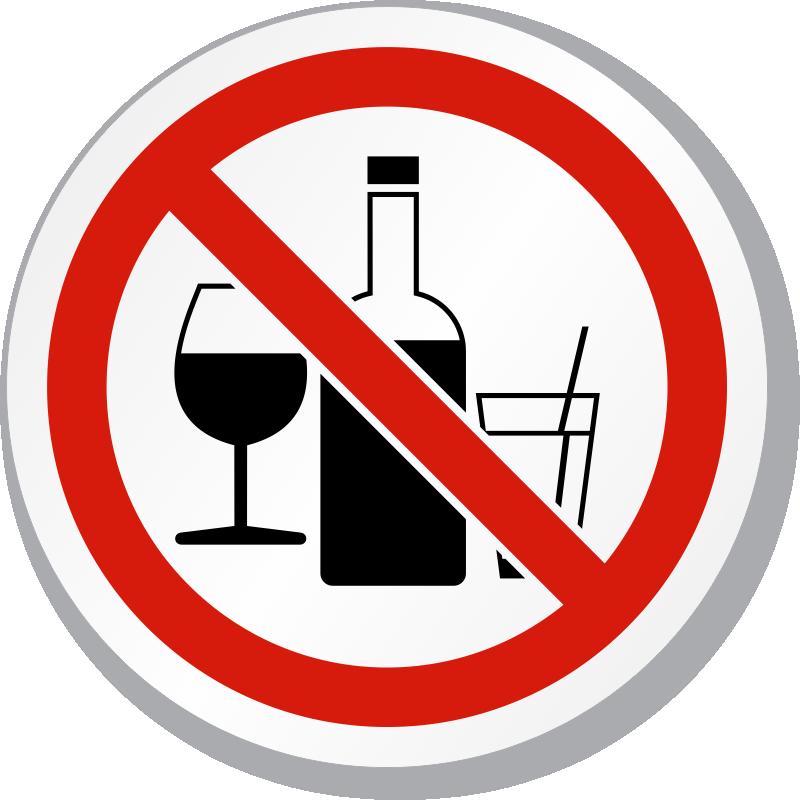 Suveõhtu jututeemad: poodide reegel alkovaba jookide müümiseks