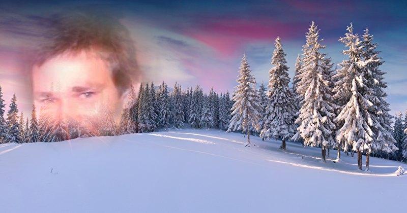 Talveöö muinasjutt