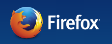 Surm Firefoxile