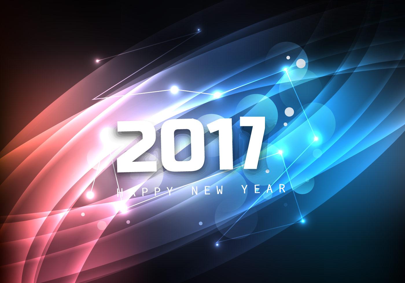 Uue aasta mõtted