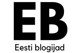 Eesti Blogijad Instagram