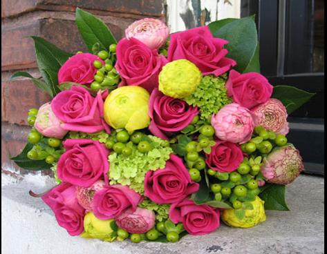 Foto: http://www.bride.ca